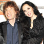 Lwren-scott-and-mick-jagger-photo