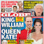 Prince William to Be King in 2015? Queen Allegedly Skips Charles in Favor of Will, Kate