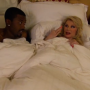 Ray-j-and-joan-rivers-in-bed