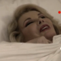 Joan Rivers in Ecstasy