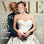 Willie-geist-and-al-roker-vogue-cover
