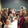 Duck Dynasty Cast Promotes Foundation, Lobbies For Cleft Palate Research