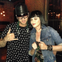 Riff-raff-and-katy-perry-photo