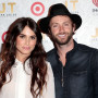 Nikki-reed-and-paul-mcdonald-picture