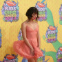 Lea-michele-upskirt-at-kids-choice-awards