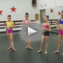 Dance-moms-season-4-episode-14