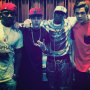 Justin Bieber and Austin Mahone Team Up for New Music