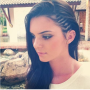 Kendall-jenner-braids-photo
