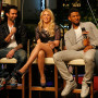 Adam-levine-shakira-and-usher