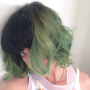 Katy-perry-green-hair-photo
