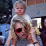 Kurt-cobain-daughter-photo