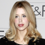 Fifi Geldof Mourns Peaches: My Beautiful Baby Sister, I Love You ...