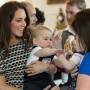 Kate-middleton-and-prince-george-playdate
