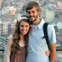 Jill Duggar: Engaged to Derick Dillard!