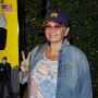 Roseanne Barr Weight Loss Photos: Stunnng Before and After!