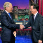 David-letterman-and-stephen-colbert