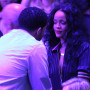 Drake-and-rihanna-image