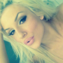Courtney Stodden Lip Injections: Has She Gone Too Far?