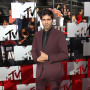 Adrian Grenier at MTV Movie Awards