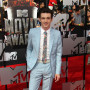Drake-bell-at-mtv-movie-awards