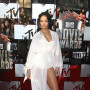 Rihanna-at-mtv-movie-awards