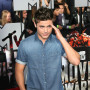 Zac-efron-at-mtv-movie-awards