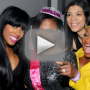 The-real-housewives-of-atlanta-season-6-episode-22