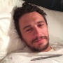 James-franco-selfie