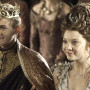 Joffrey-and-margaery-at-the-purple-wedding