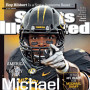 Michael-sam-sports-illustrated-cover