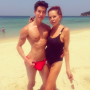 Justin Jedlica (Human Ken) Does Not Have Ken Doll Non-Crotch ... Phew?