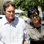 Kris Jenner Mocks Bruce Jenner For Wanting to be a Woman?