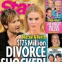 Keith-urban-and-nicole-kidman-divorce-cover