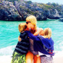Gwyneth-paltrow-and-kids