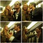 Molly-swenson-and-ian-somerhalder-photos
