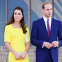 Kate-middleton-with-prince-william-image