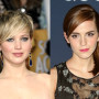 Jennifer-lawrence-and-emma-watson