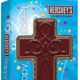 A Chocolate Crucifix