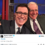 Stephen-colbert-and-david-letterman