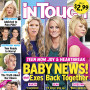 Teen-mom-baby-news