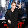 Aaron-carter-red-carpet-picture