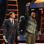 C.J. Harris on American Idol Elimination: Nashville, Here I Come!