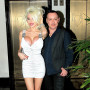 Courtney-stodden-and-doug-hutchison-image