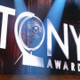 2014-tony-awards-pic