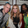 Lindsay-lohan-snoop-dogg-photo