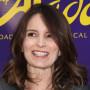 Tina Fey Red Carpet Image