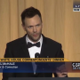 Joel-mchale-at-the-white-house-correspondents-dinner