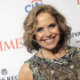 Katie-couric-on-the-red-carpet