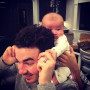 Kevin-jonas-and-daughter