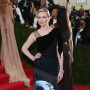 Kirsten Dunst: Star Wars Dress Is a Fanboy Favorite at Met Gala